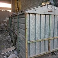 Składowanie - Nasz Tani wywóz odpadów w Krakowie